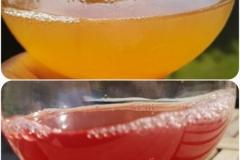 Fruktöl