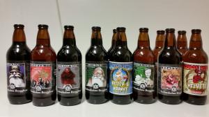 Beer@tingvall.nu