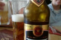 Chakra Brewery