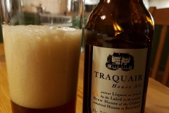 Traquair - House Ale
